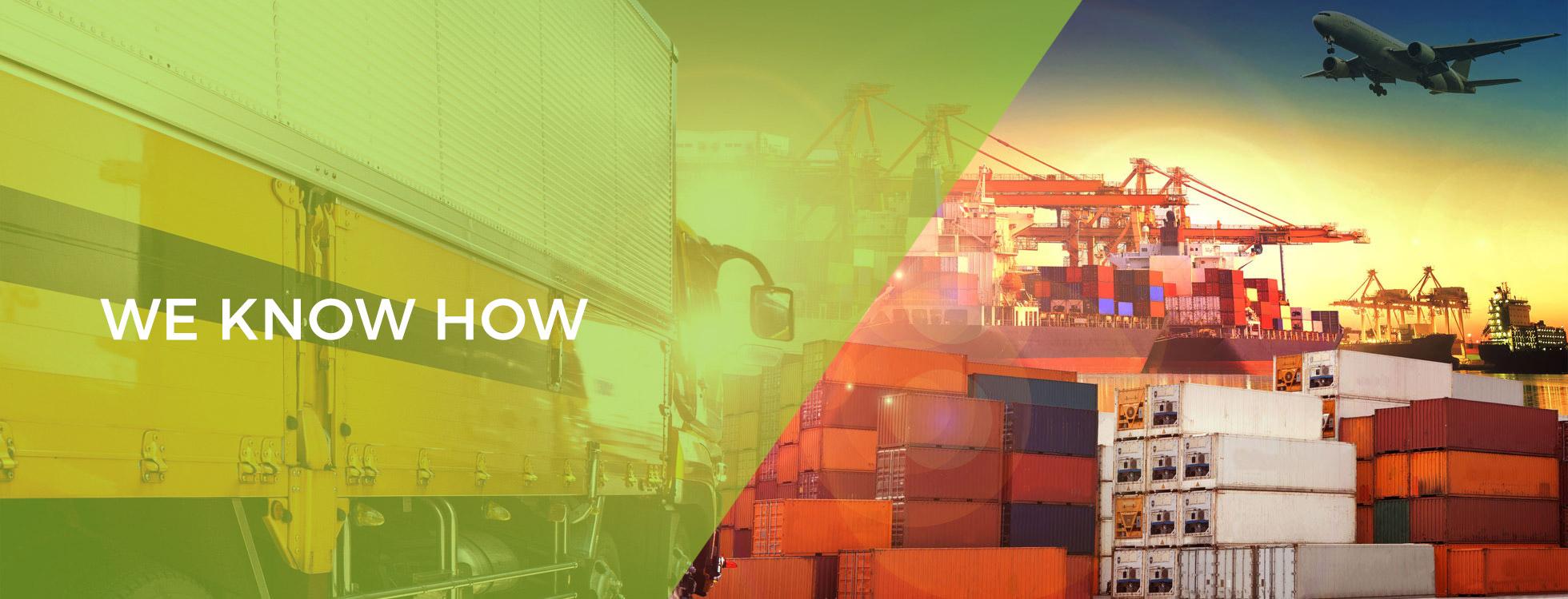 banner1-logistica-exportacion-importacion2