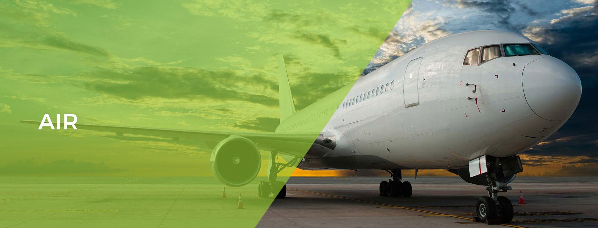 banner3-servicio-aereo2