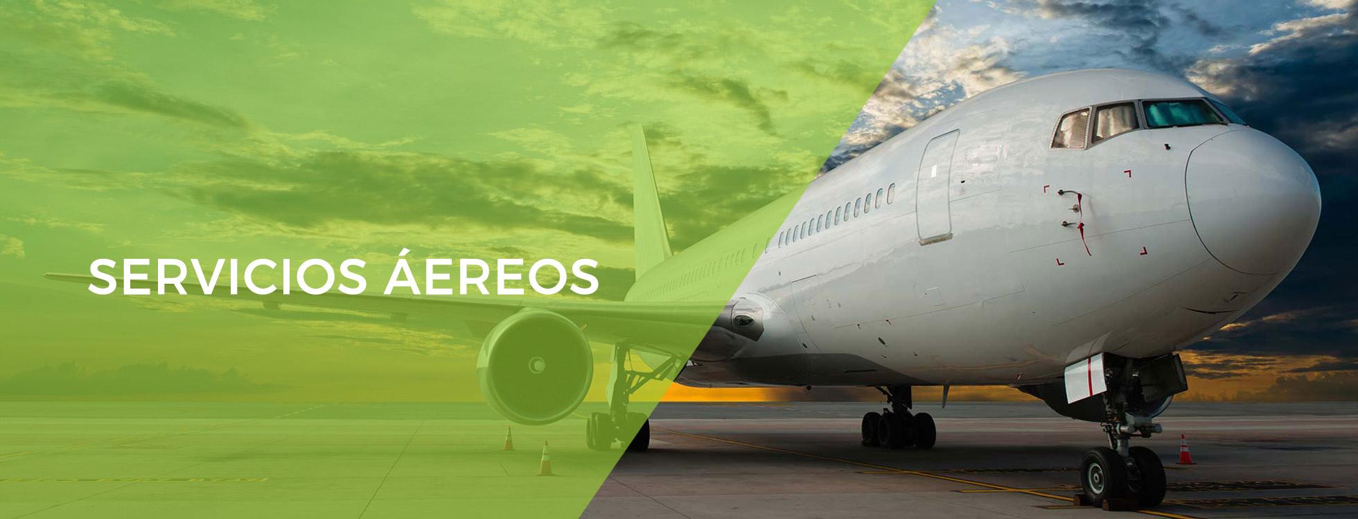 banner3-servicio-aereo-es