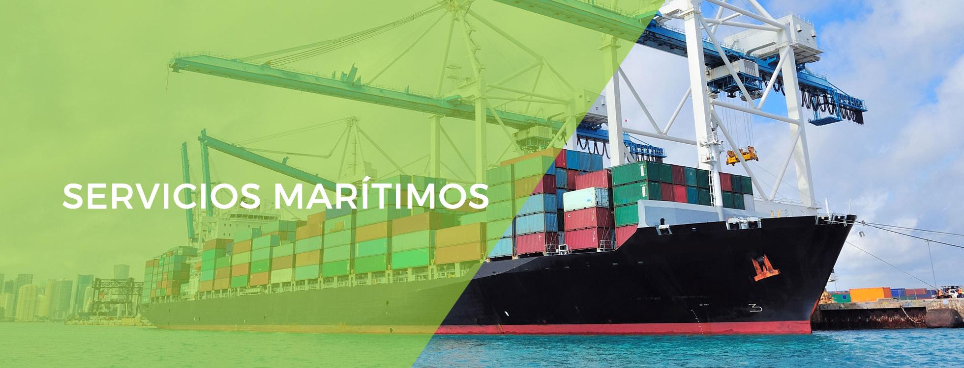 banner4-transportacion-maritima-es
